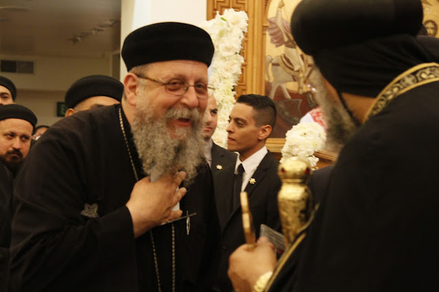 H.H Pope Tawadros II Visit (4th Album) - _MG_0691.JPG
