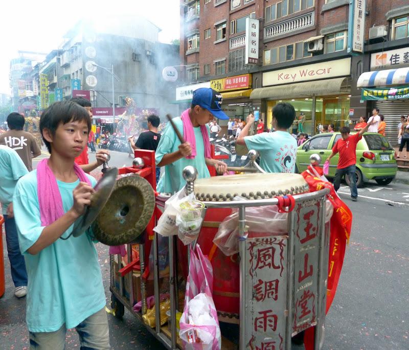 Ming Sheng Gong à Xizhi (New Taipei City) - P1340159.JPG