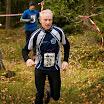 XC-race 2013 - DSC_7420.jpg