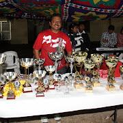slqs cricket tournament 2011 298.JPG