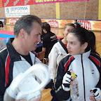 Feniks kup 2011