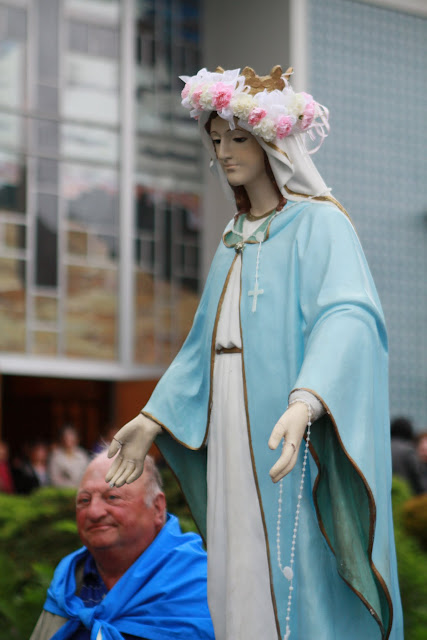 Solemn Crowning of Mary 2017 - IMG_9480.JPG