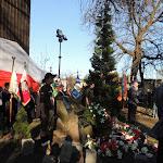 2015.04.15.-Uroczystości katyńskie w Ostrzeszowie (14).JPG