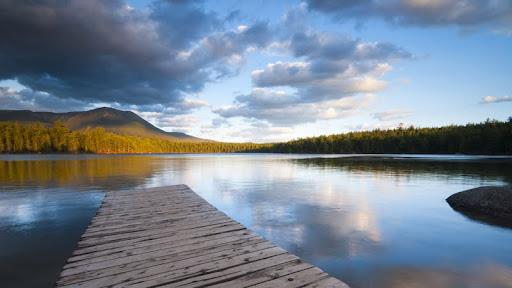 Daicey Pond, Baxter State Park, Maine.jpg