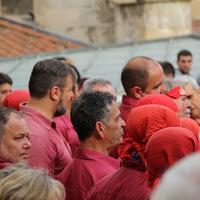 Actuació Festa Major Castellers de Lleida 13-06-15 - IMG_2132.JPG