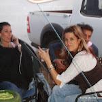 Prolegomenos2008_046.jpg