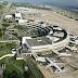 Avião faz pouso de emergência em aeroporto do Rio de Janeiro após problema em turbina
