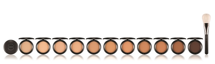 PRO LONGWEAR PRESSED POWDER_LINEUP_72