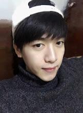 Lu Lu China Actor
