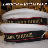 Ty Marmithon à Lann Bihoué (1)-001.JPG