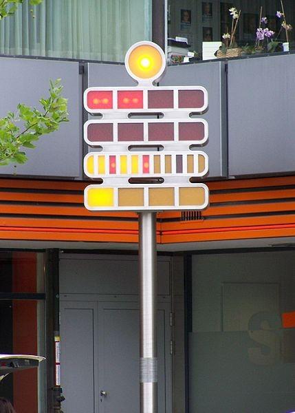 berlin-clock