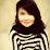 ulziiduuren munkhbayar's profile photo