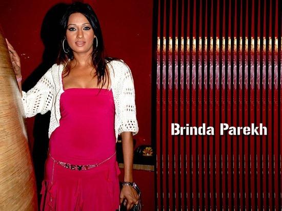 Brinda parekh pic (39)