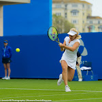 Daria Gavrilova - AEGON Internationals 2015 -DSC_1086.jpg