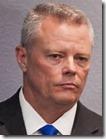 MCS Deputy Gerald Sherdian