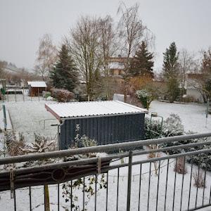 20151128_Schnee1.JPG