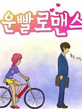 Lucky Romance Korea Drama