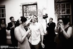 Foto 1786pb. Marcadores: 27/11/2010, Casamento Valeria e Leonardo, Rio de Janeiro