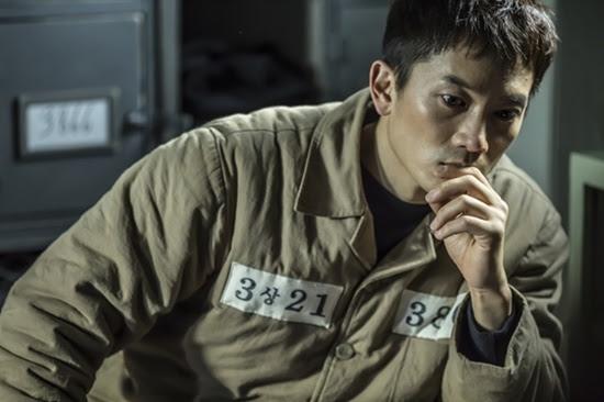 피고인 김민석