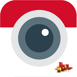 how to download camera 360