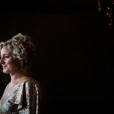 Wedding photographer Benjamin Toms (BenjaminToms). Photo of 16.01.2015
