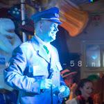 carnavals_hooikar_zaterdag_2015_005.jpg