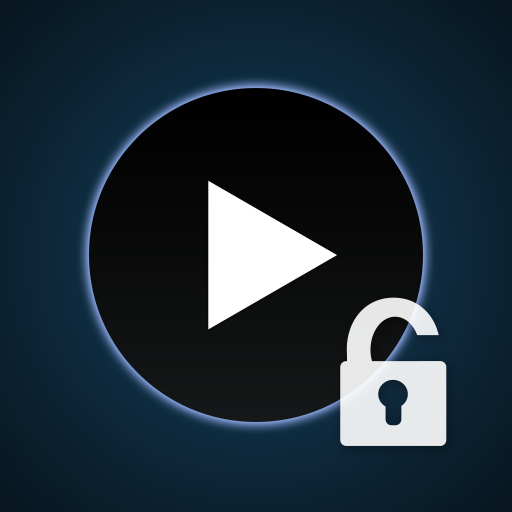 Poweramp Full Version Unlocker - Apps on Google Play