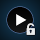 Poweramp Full Version Unlocker for PC