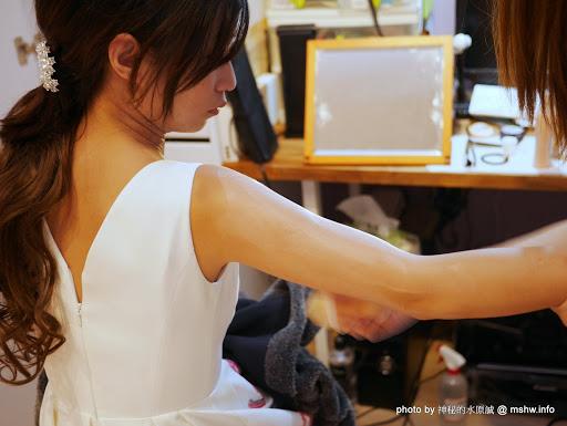 【生活】台中Regina 芮佳娜整體造型工作坊@石岡 : 新秘任務? 彩妝, 美甲, 美髮美睫, 手足保養一次搞定囉... 區域 台中市 嗜好 新娘秘書 生活 結婚&訂婚 美妝/保養品 美髮 豐原區