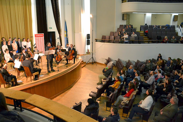 Concertul de Pasti, Corul si Orchestra Universitatii din Bucuresti (2015.04.07) - (102)