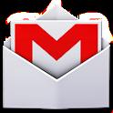 Gmail App voor Android, iPhone en iPad