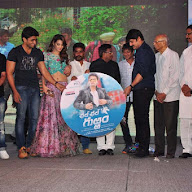 Chal Chal Gurram Audio Launch Photos