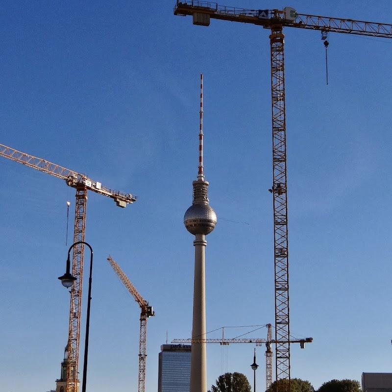 Berlin_061.JPG