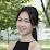 Sarah Fong's profile photo