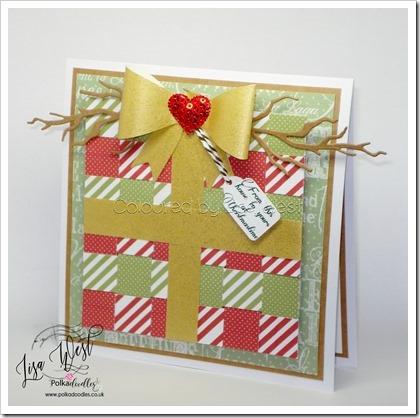 Christmas Present (1)