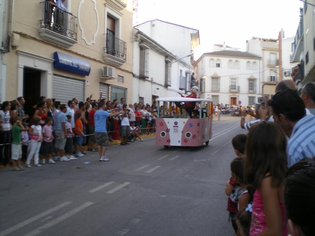 V Bajada de Autos Locos 2008 - IMGP0468.JPG