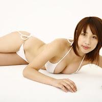[DGC] No.628 - Riho Hasegawa 長谷川リホ (20p) 6.jpg
