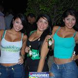 ManuelitosHappyHourPresidente13April2012