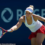 Sabine Lisicki - 2015 Rogers Cup -DSC_7196.jpg
