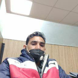 user harsh rana apkdeer profile image