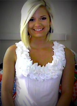 Brittney Sharp