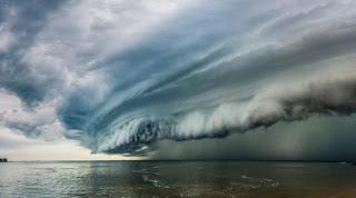 عاصفة,عاصفة، عاصفة المانيا،,عاصفه,عاصفة رملية ورياح خطيرة,عاصفة رملية,دعاء الرياح,الرياح,عاصفة المانيا,عاصفة الحزم,عاصفة كيارا,عاصفة سيارا,عاصفة رعدية,العاصفة,عاصفة مدارية,عاصفة 30 ابريل,عاصفة الصحراء,عاصفة كيارا ببريطانيا,عاصفة تضرب شمال اوروبا,عاصفة الفرافرة,الرياح جند الله,وصلت العاصفة سابين إلى ألمانيا,العاصفة لين,عاصفة مصر,عاصفة،,العاصفة لينا,عواصف,أخبار الرياضة,العاصفة الاستوائية لين,تحذير من عاصفة مدمرة,مشاهد من الرياح العاصفه الني اجتاحت شمال اوروبا المانيا