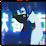 SimplyMusic's profile photo