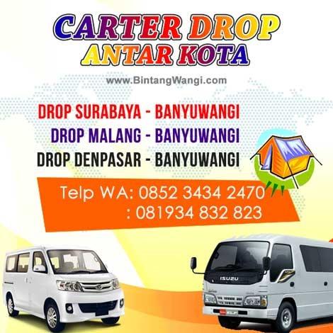 [Carter+Sewa+Drop+Mobil+Murah+Antar+Kota+Surabaya+Malang+Denpasar+Banyuwangi%5B2%5D]