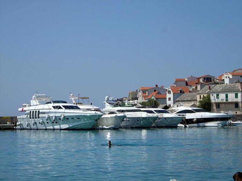 Wakacje w Chorwacji - dscf1224.jpg