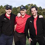 2010 Golf Day 063.jpg