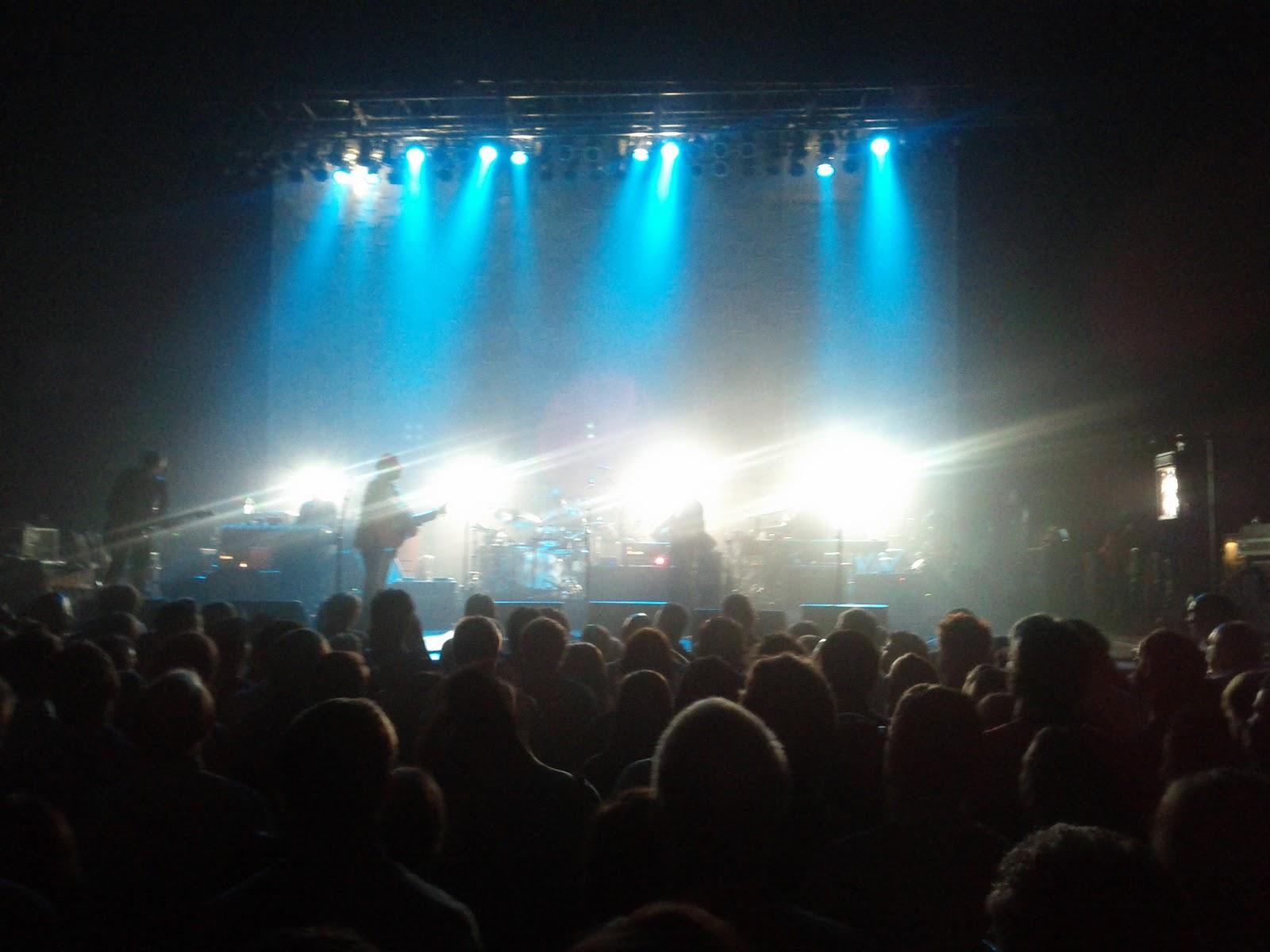 Wilco at Verizon Wireless Theater - IMG_20110506_223844.jpg