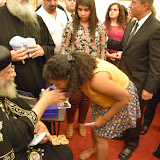 H.H Pope Tawadros II Visit (2nd Album) - DSC_0338%2B%25283%2529.JPG