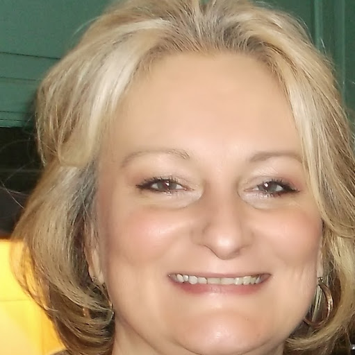Debbie Jones Photo 30