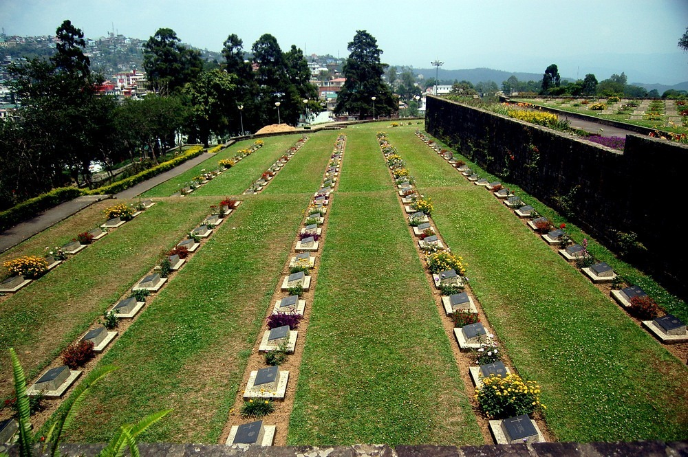 battle-of-kohima-6